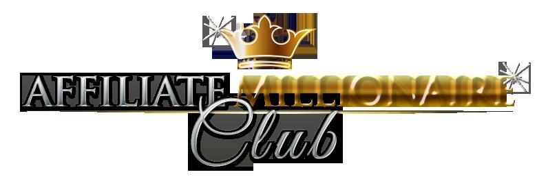 Millionaire Club